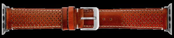 Apple Lederband AP160