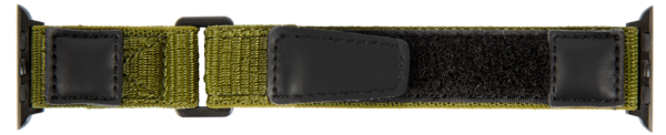 Apple Nylonband AP140