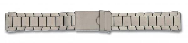 Titanverschlussband 057