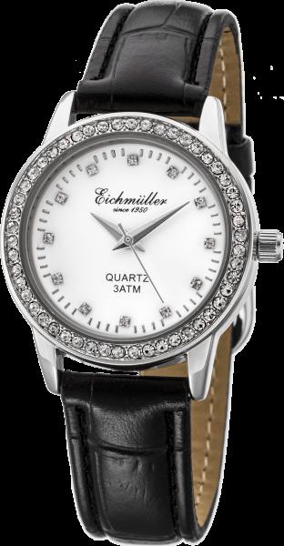 Armbanduhr, 3ATM, PC21 RE1021