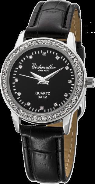 Armbanduhr, 3ATM, PC21 RE1022