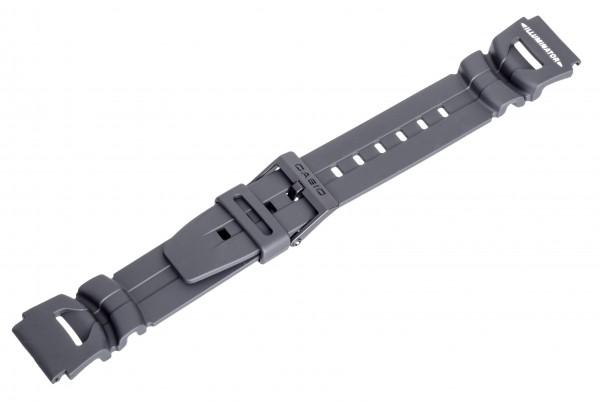 Kunststoffband mit Spezialanstoß für CSO - schwarz 10018051