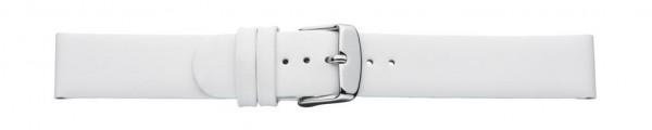 Lederband 0229-0249