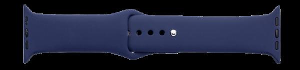 Apple Silicon-Band AP121