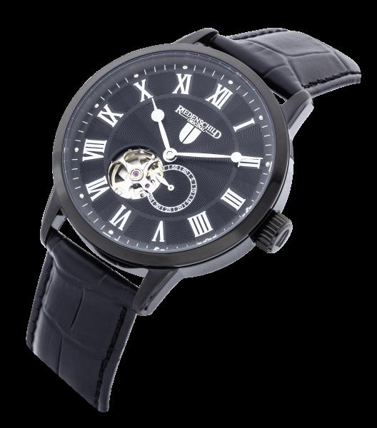 Riedenschild Automatik Uhr RS7601-03
