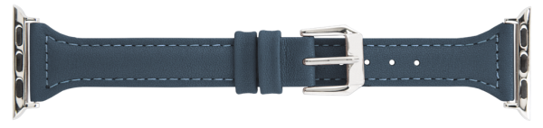 Apple Lederband AP161