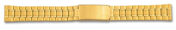 Edelstahlverschlussband 022
