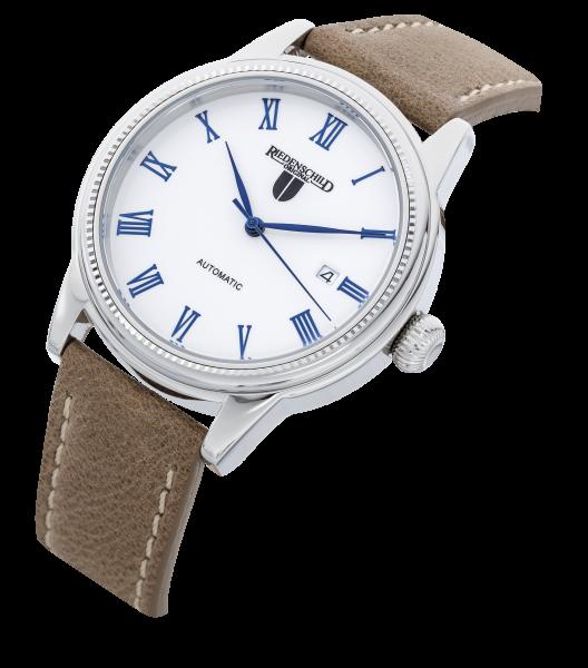 Riedenschild Automatik Uhr RS7608-01