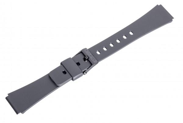 Kunststoffband mit Spezialanstoß für CSO - schwarz 10212417