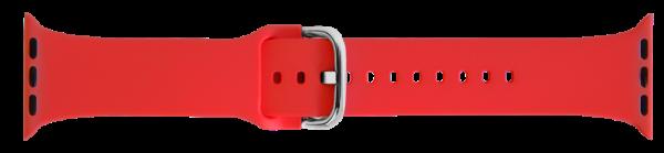 Apple Silicon-Band AP120