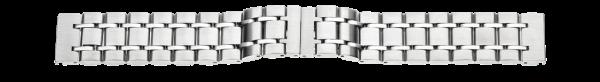 Edelstahlverschlussband B36