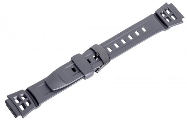 Kunststoffband mit Spezialanstoß für CSO - schwarz 10395812