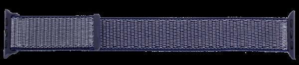 APL Klettband AP142