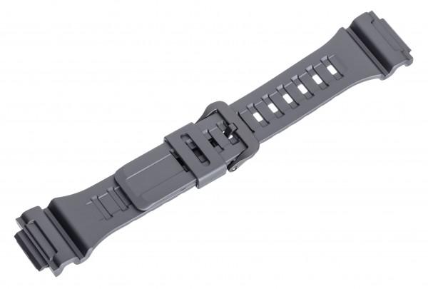 Kunststoffband mit Spezialanstoß für CSO - schwarz 10452139