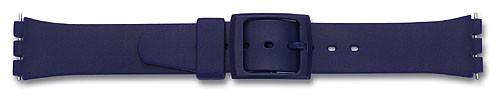 PVC-Band mit Spezialansatz - 315
