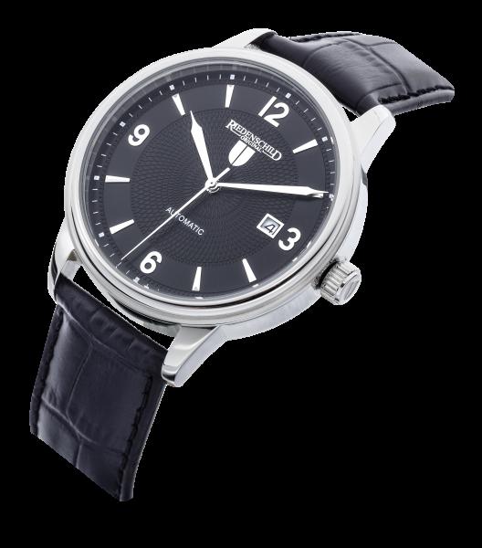 Riedenschild Automatik Uhr RS7605-02