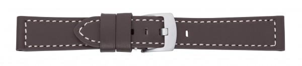 Lederband 0745-0746
