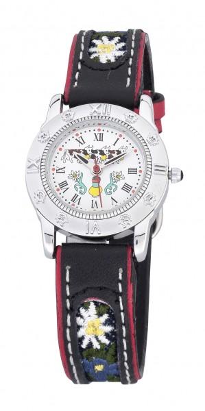 Trachten Armbanduhr 1165-02