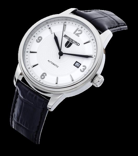 Riedenschild Automatik Uhr RS7605-01