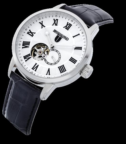 Riedenschild Automatik Uhr RS7601-01